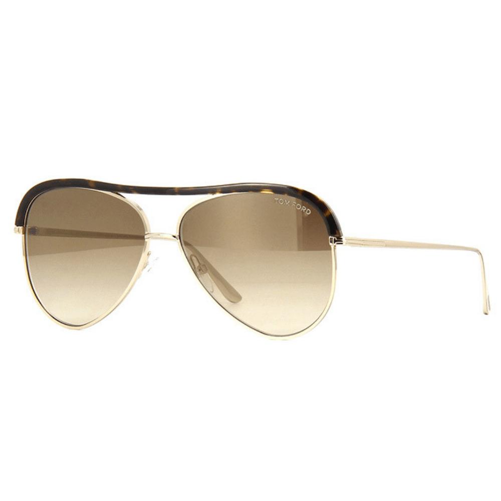 Oculos-de-Sol-Tom-Ford-Sabine-606-28G