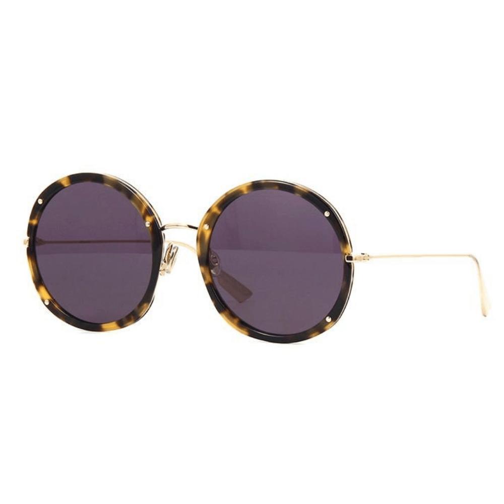 Oculos-de-Sol-Dior-Hypnotic-1-2IK0D