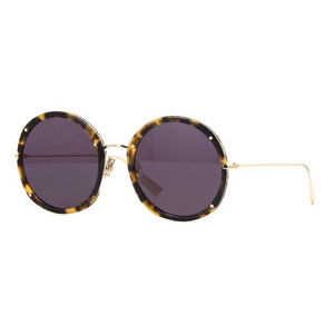 Óculos de Sol Dior Hypnotic 1 2IK0D - Cristalli Otica d6dc0b3e66