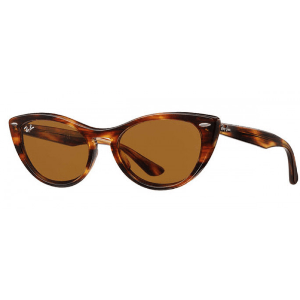 Oculos-de-Sol-Ray-Ban-Nina-4314-N-Havana-95433