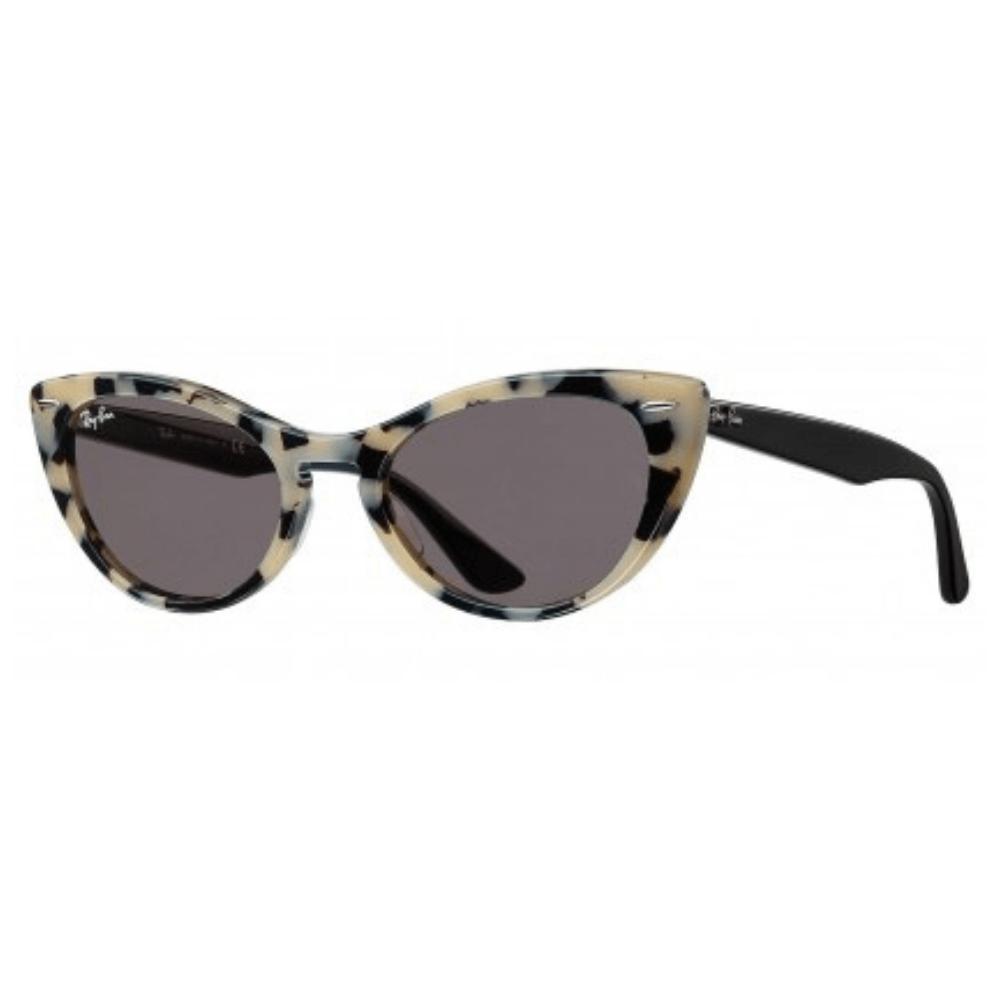 Oculos-de-Sol-Ray-Ban-Nina-4314-N-Havana-125139-