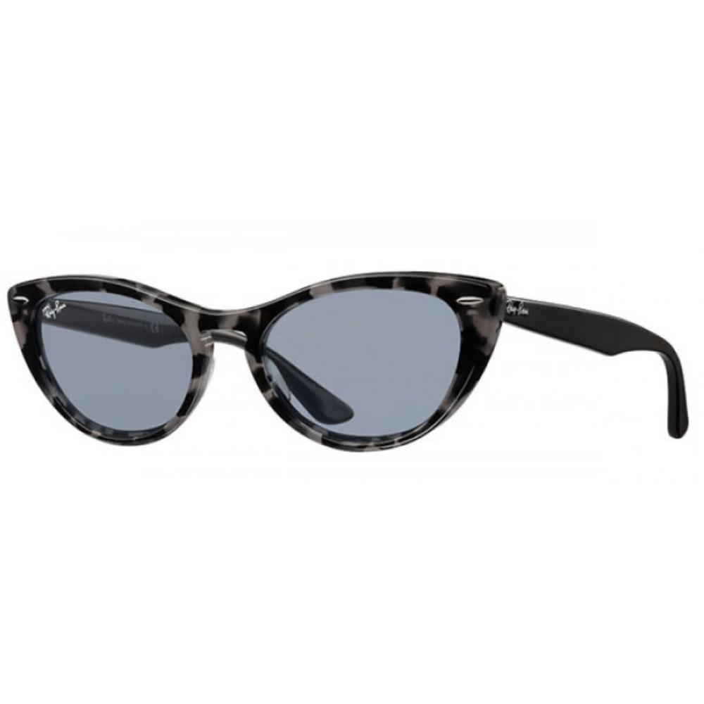 Oculos-de-Sol-Ray-Ban-Nina-4314-N-Havana-1250Y5