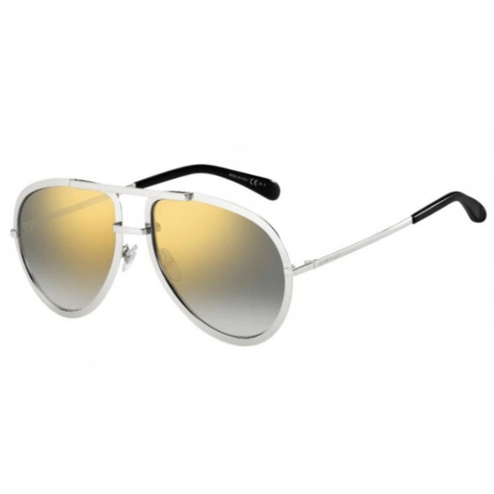 Óculos de Sol Givenchy 7113 S 0109F - Tamanho 60 1aad833741