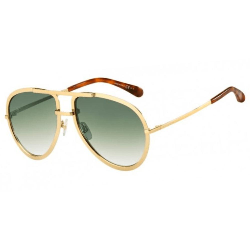 Oculos-de-Sol-Givenchy-7113-S-J5G9K