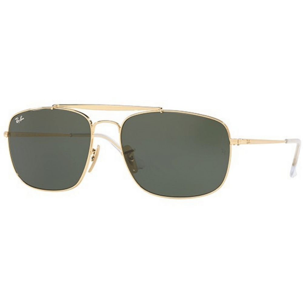 Oculos-de-Sol-Ray-Ban-The-Colonel-3560-001
