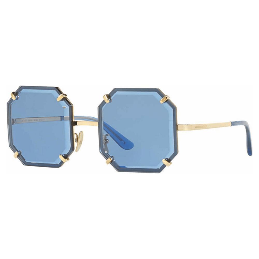 Oculos-de-Sol-Dolce---Gabbana-2216-Azul-0280