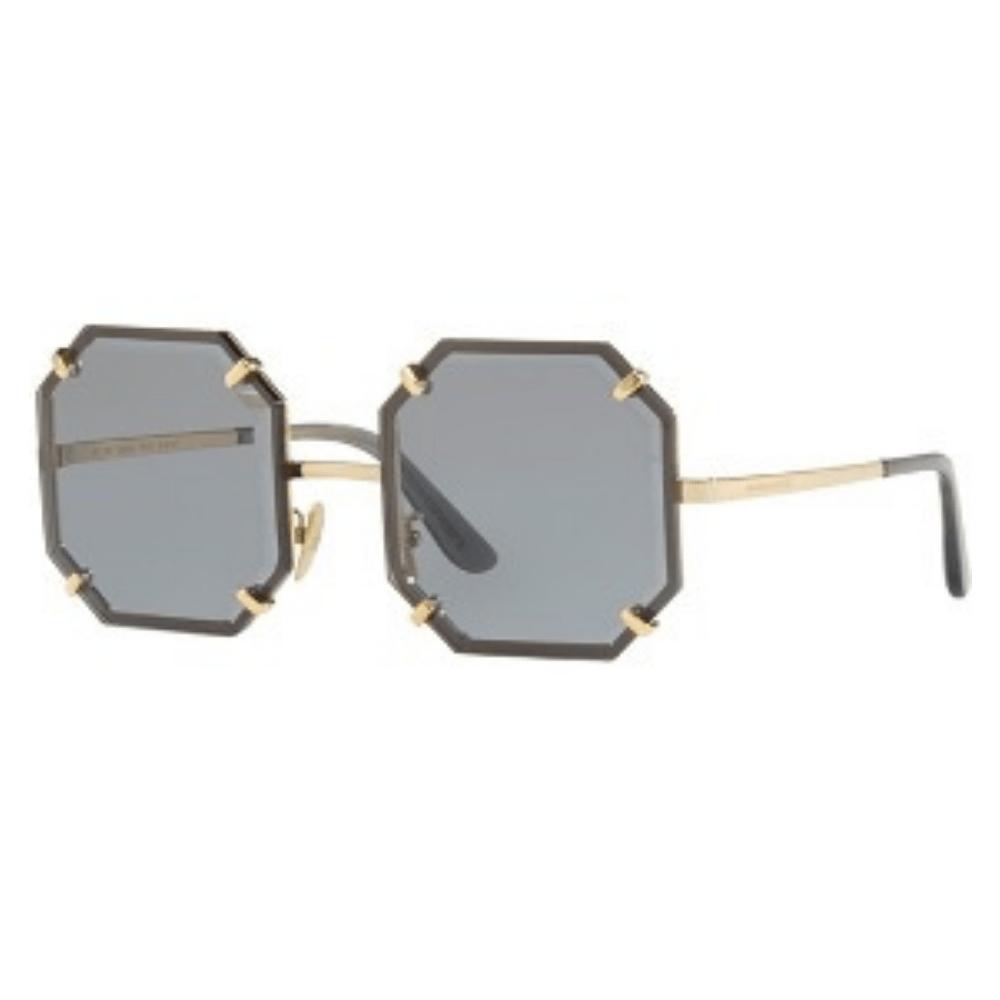 Oculos-de-Sol-Dolce---Gabbana-2216-Preto-0287