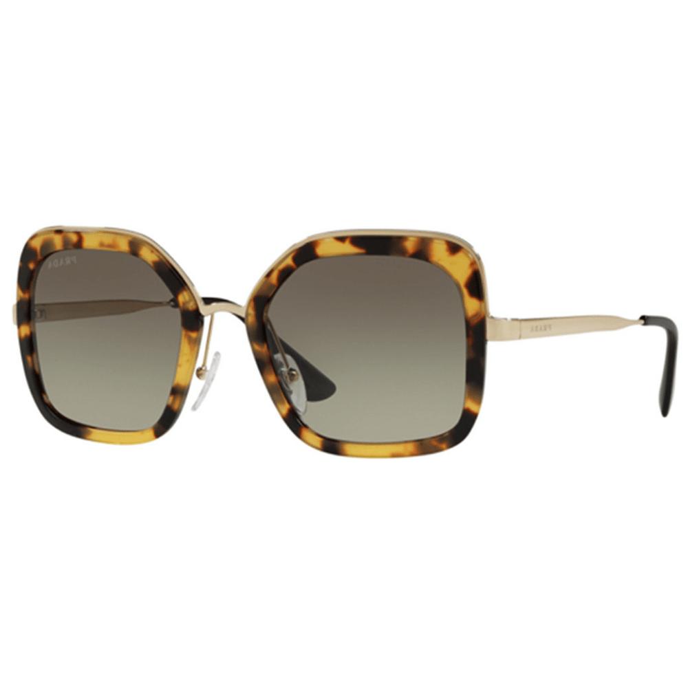 Oculos-de-Sol-Prada-57-US-Tartaruga-7S0-5O2