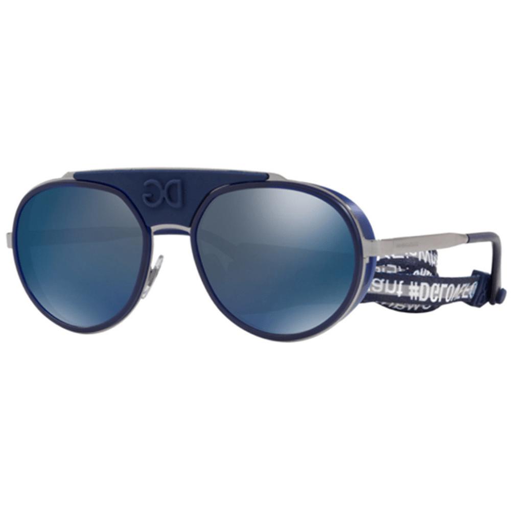 Oculos-de-Sol-Dolce---Gabbana-2210-04-96