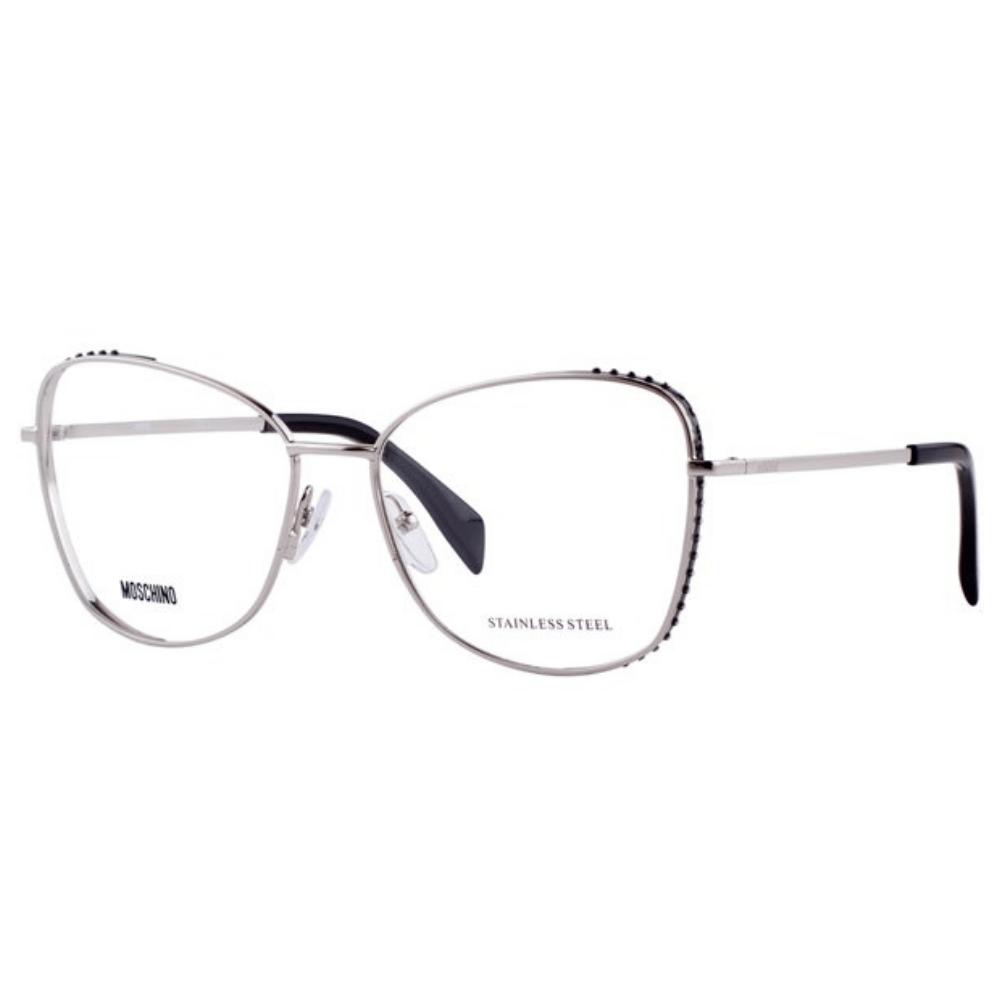 Oculos-de-Grau-Moschino-516-010