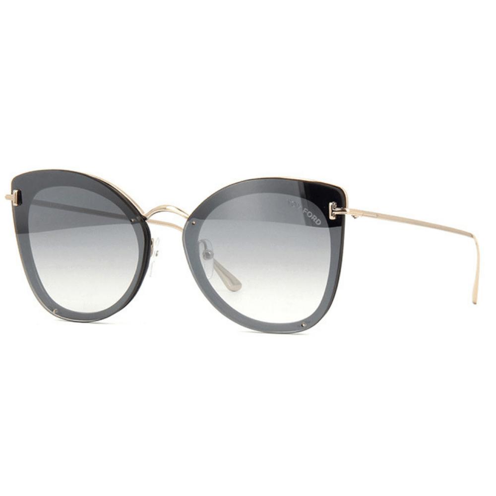 Oculos-de-Sol-Tom-Ford-Charlotte-657-01C