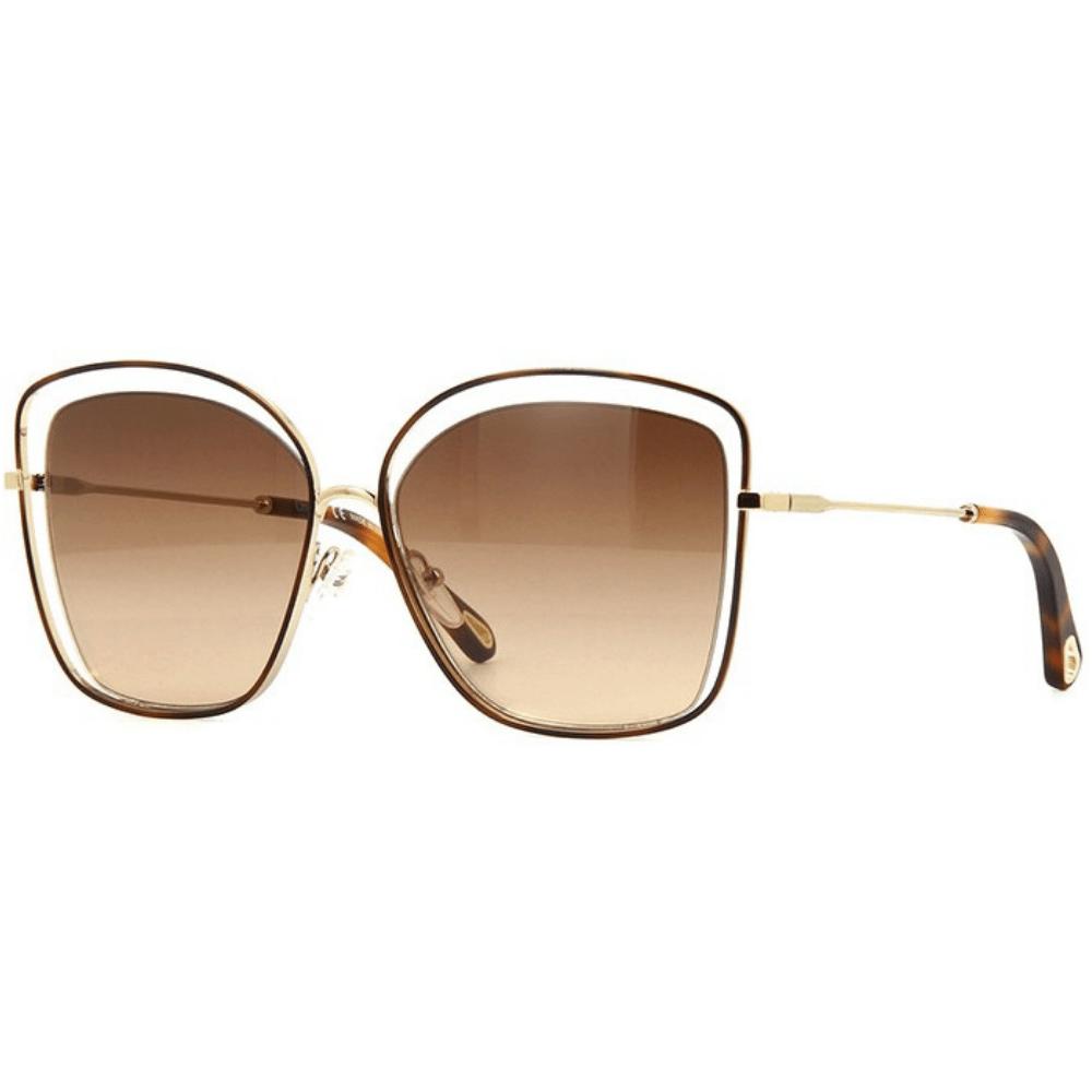 Oculos-de-Sol-Chloe-Poppy-133-S-213