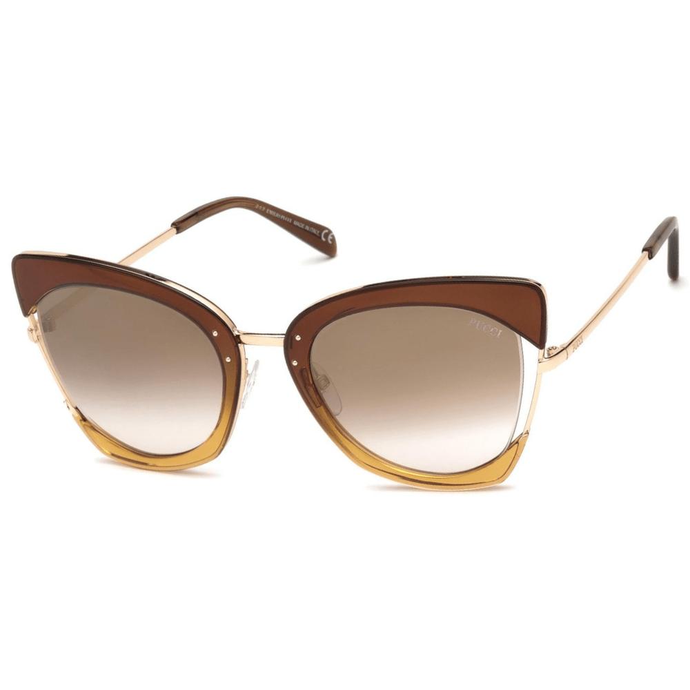 Oculos-de-Sol-Emilo-Pucci-0074-50G