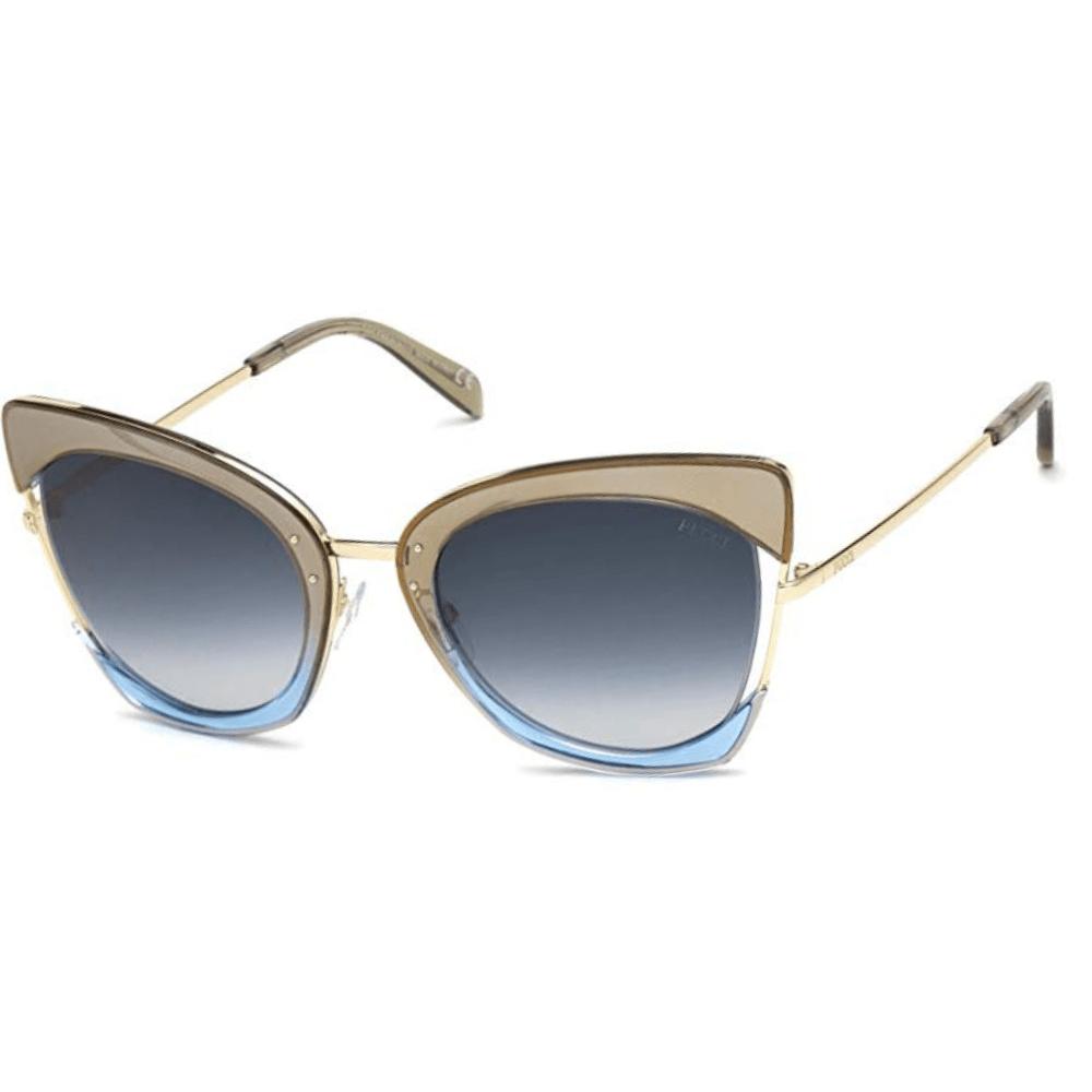 Oculos-de-Sol-Emilo-Pucci-0074-33W