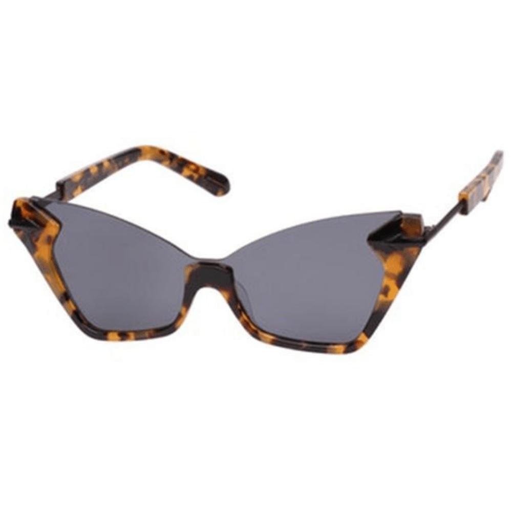 Oculos-de-Sol-Karen-Walker-Sweet-Cat-Tartaruga