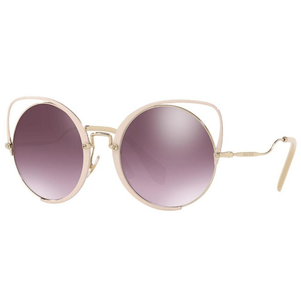 Oculos-de-Sol-MIU-MIU-51-T-4UD-085