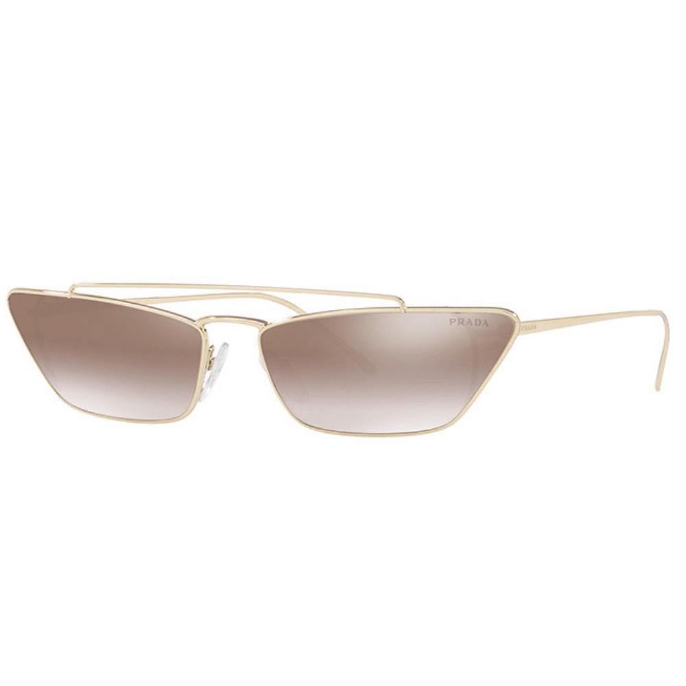 Oculos-de-Sol-Prada-64-US-ZVN4O0