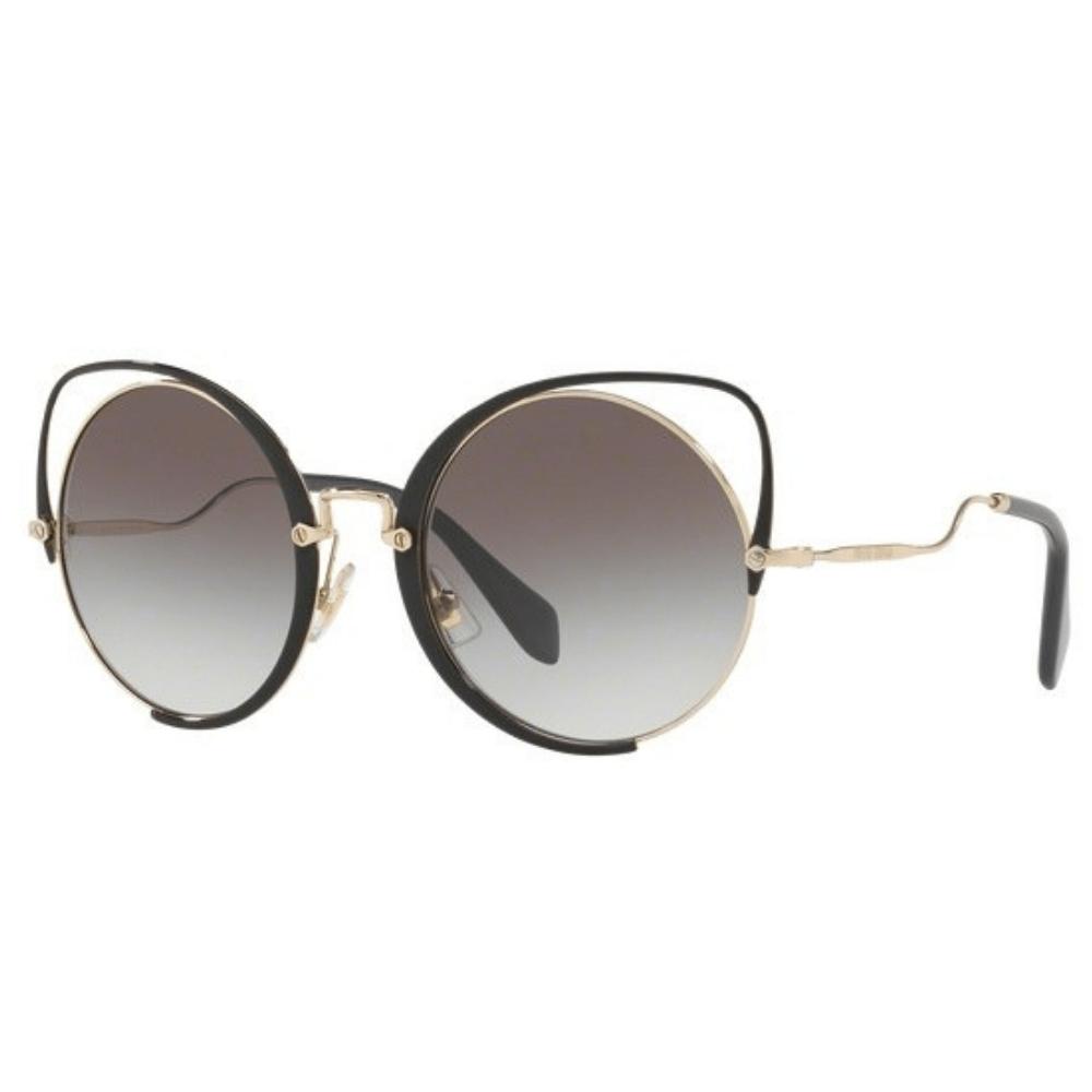 Oculos-de-Sol-MIU-MIU-51-T-1AB0A7