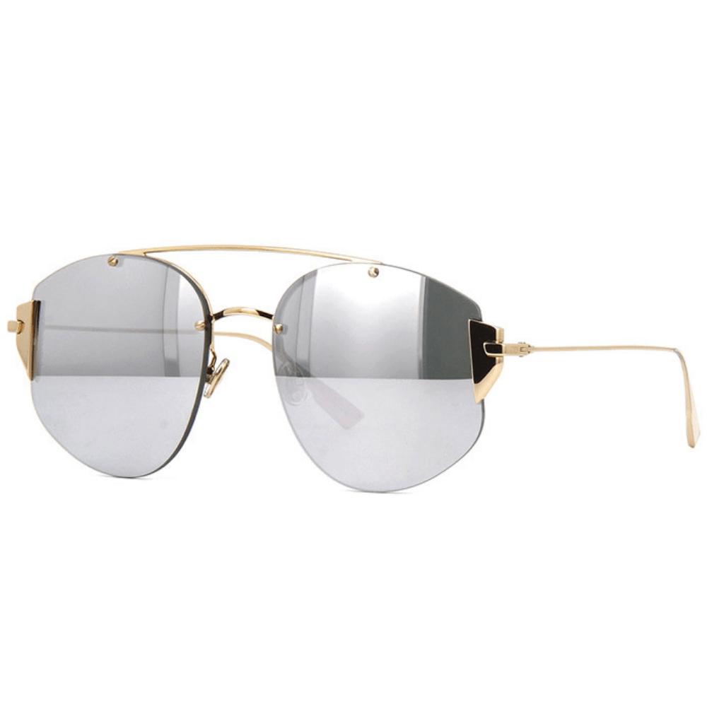 Oculos-de-Sol-Dior-Stronger-000DC
