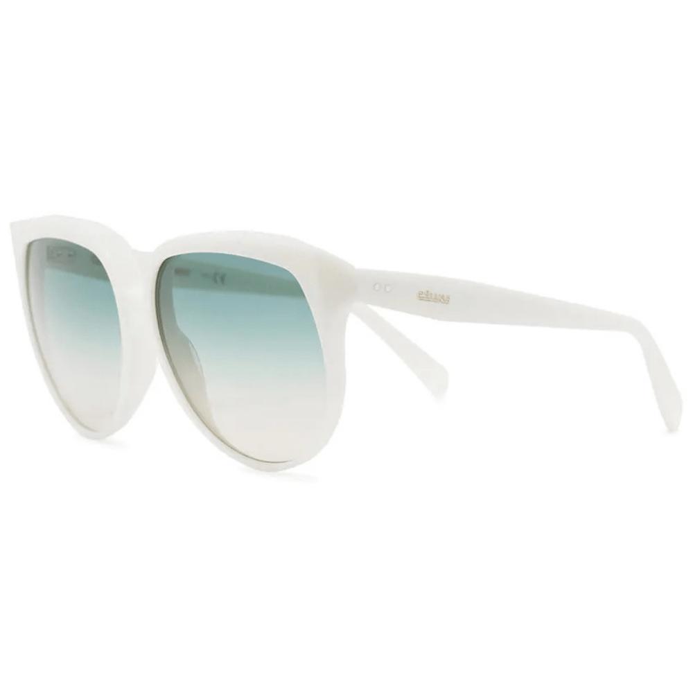 Oculos-de-Sol-Celine-40048-I-Branco-25P
