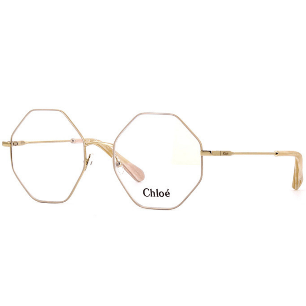Oculos-de-Grau-hexagonal-Chloe-2134-743