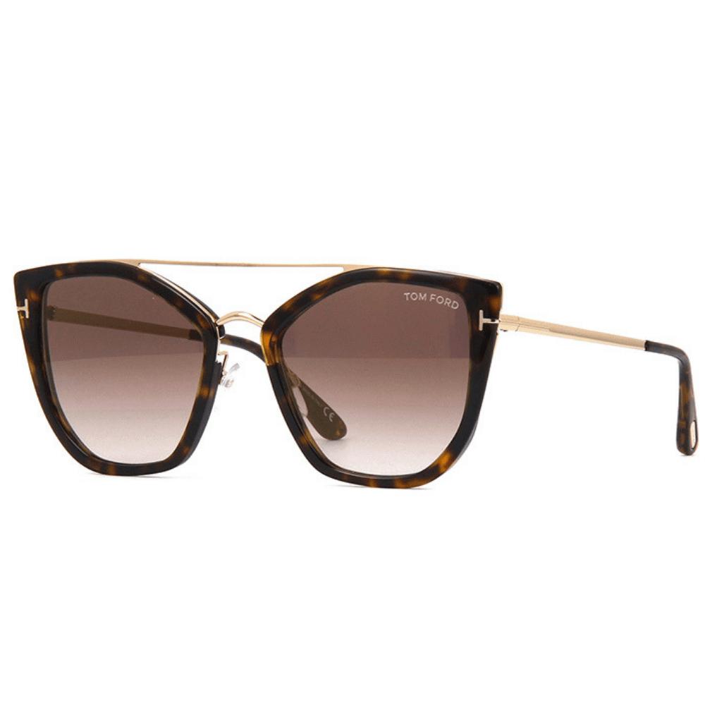 Oculos-de-Sol-Tom-Ford-Dahlia