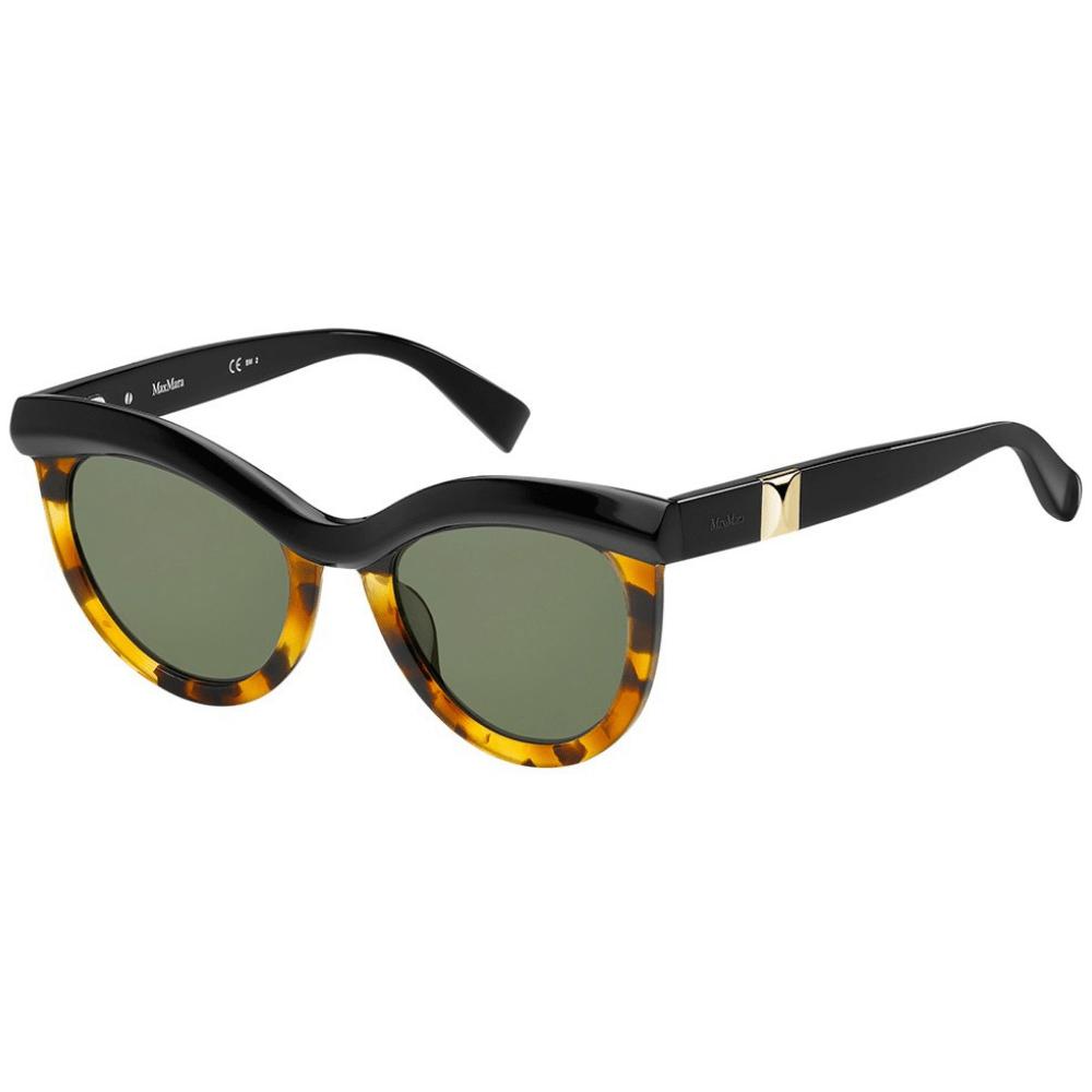 Oculos-de-sol-Max-Mara-Grace-WR7QT