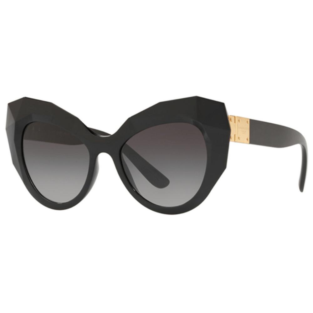 Oculos-de-Sol-Dolce---Gabbana-6122-Preto-501-8G-