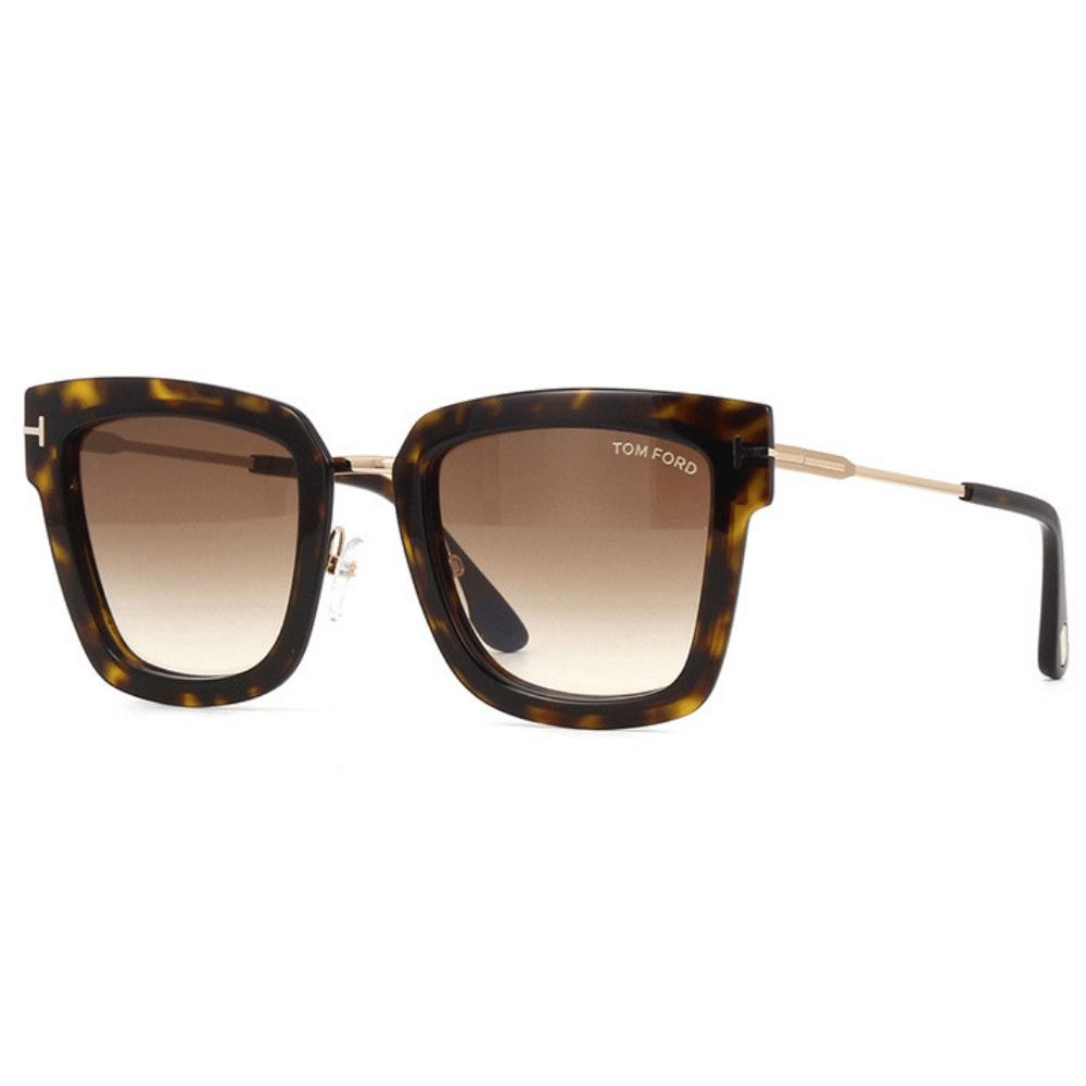 Oculos-de-Sol-Tom-Ford-Lara-573-52F-