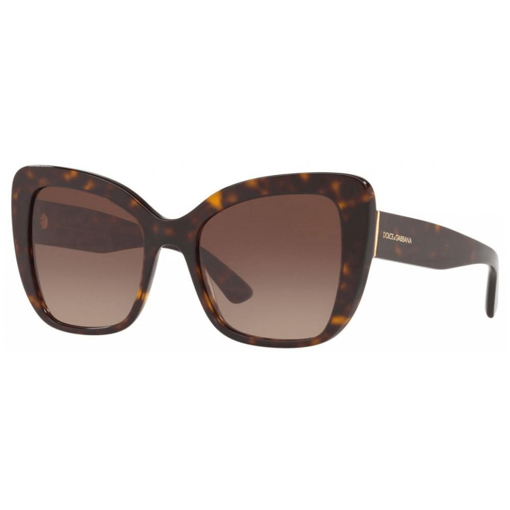 Oculos-de-Sol-Dolce---Gabbana-4348-502-13