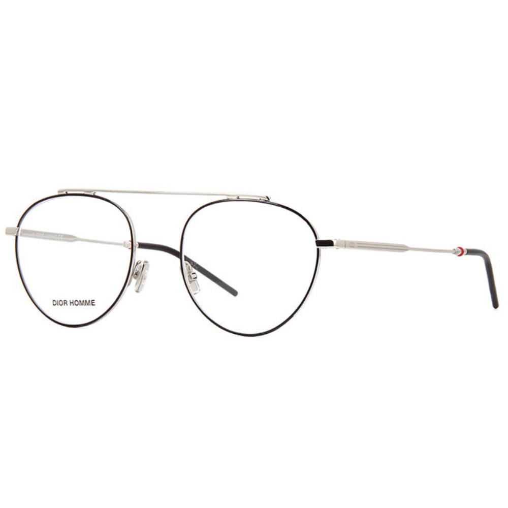 Oculos-de-Grau-Dior-Homme-0227-84J
