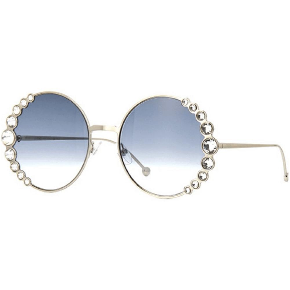 Oculos-de-Sol-Fendi-0324-S-Azuis-3YGQ8-