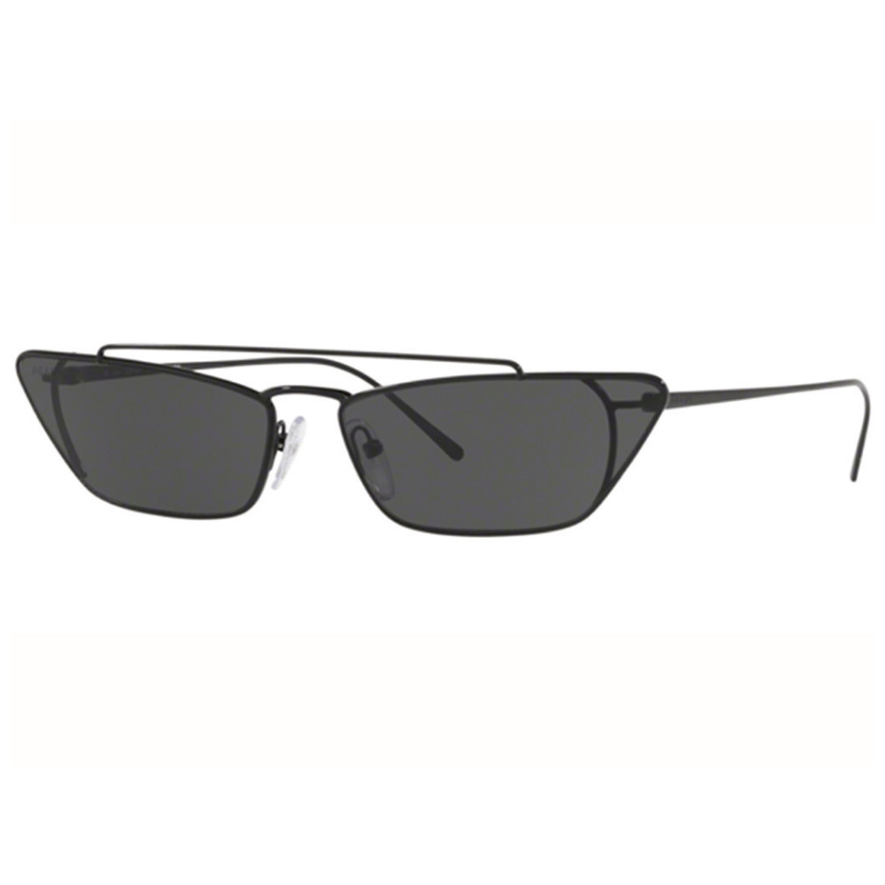 Oculos-de-Sol-Prada-64-US-Preto-1AB-5S0-