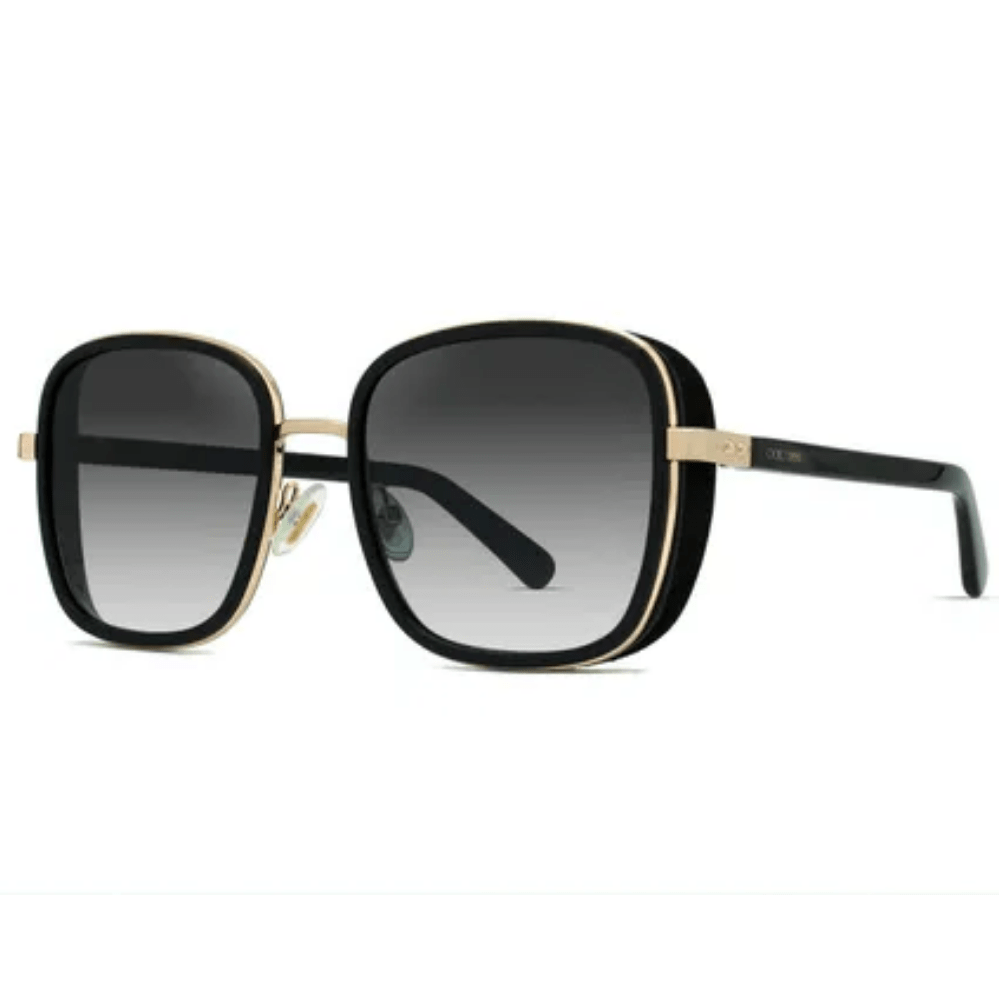 Oculos-de-Sol-Jimmy-Choo-Elva-2M29O