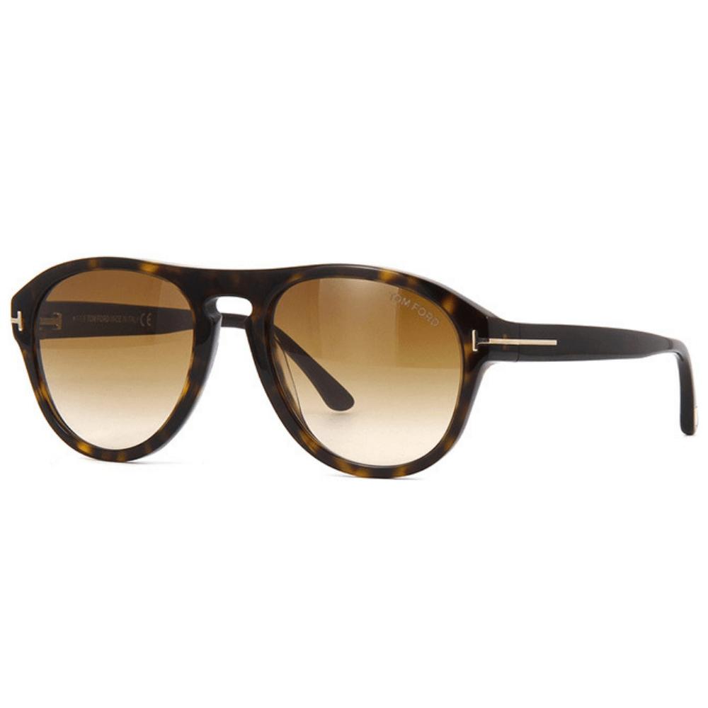Oculos-de-Sol-Tom-Ford-Austin-02-677-52F