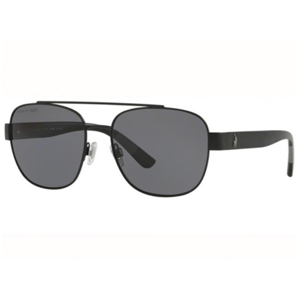 Oculos-de-Sol-Polo-Ralph-Lauren-3119-9267-81-Polarizado