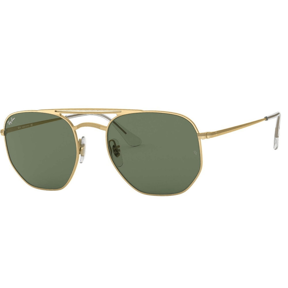 Oculos-de-Sol-Ray-Ban-Hexagonal-3609-9140-71