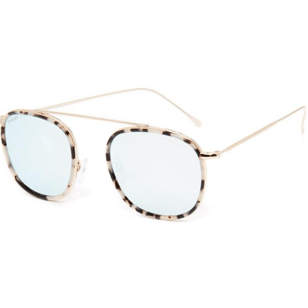 Oculos-de-Sol-Illesteva-Mykonos-Ace-Tartaruga-Prata