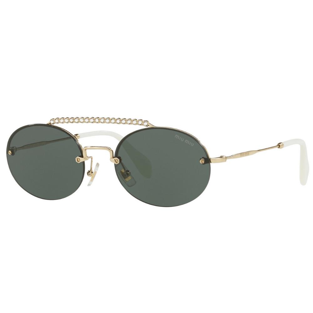 Oculos-de-Sol-Miu-Miu-60TS-ZVN3O1