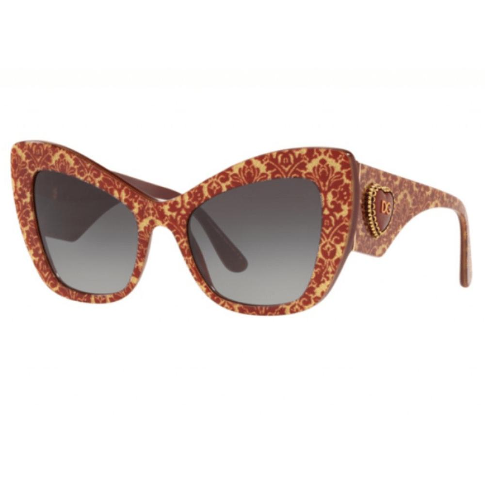 Oculos-de-Sol-Dolce---Gabbana-4349-Borgonha-e-glitter-3206-8G