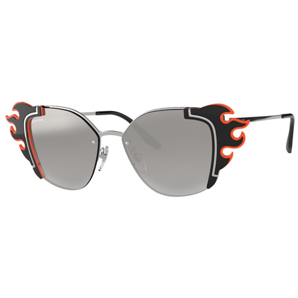 Oculos-de-Sol-Prada-59VS-Chamas-427-5O0