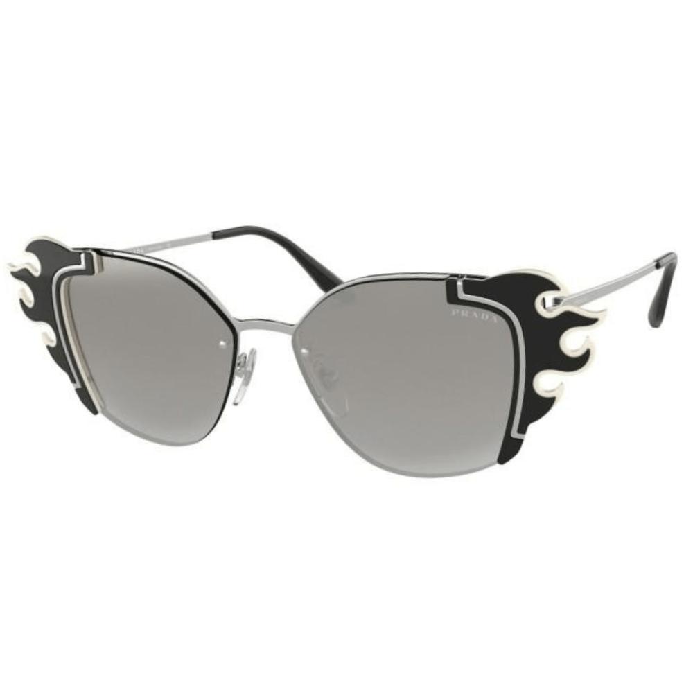 Oculos-de-Sol-Prada-59VS-Chamas-428-5O0