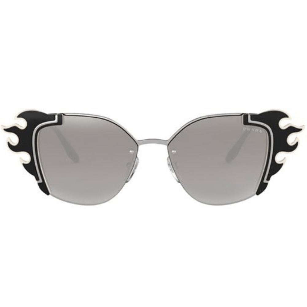 ffa34719b Óculos de Sol Prada 59VS Chamas 428-5O0 - Cristalli Otica
