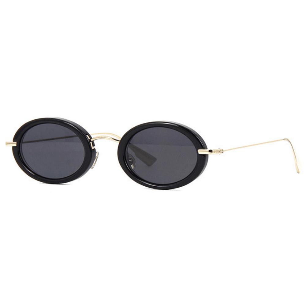Oculos-de-Sol-Dior-Hypnotic-2-2M22K-