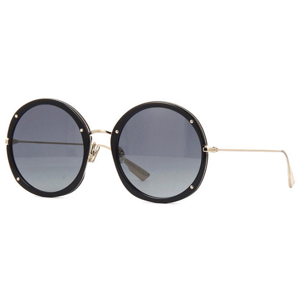Oculos-de-Sol-Dior-Hypnotic-1-Preto-2M21I