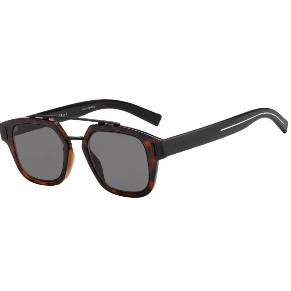 Oculos-de-Sol-Dior-Homme-Fraction-1-086-2K