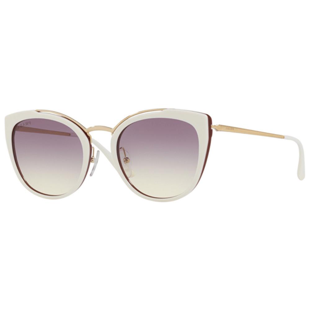 Oculos-de-Sol-Prada-20U-YNC-226