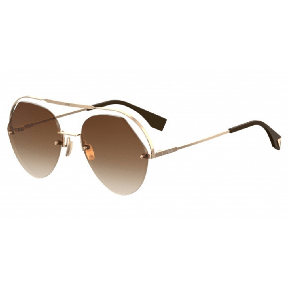 Oculos-de-Sol-Fendi-0326-S-Marrom-09QHA