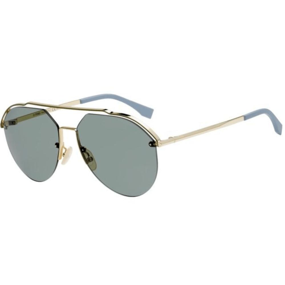 Oculos-de-Sol-Fendi-M0031-S-J5GO7