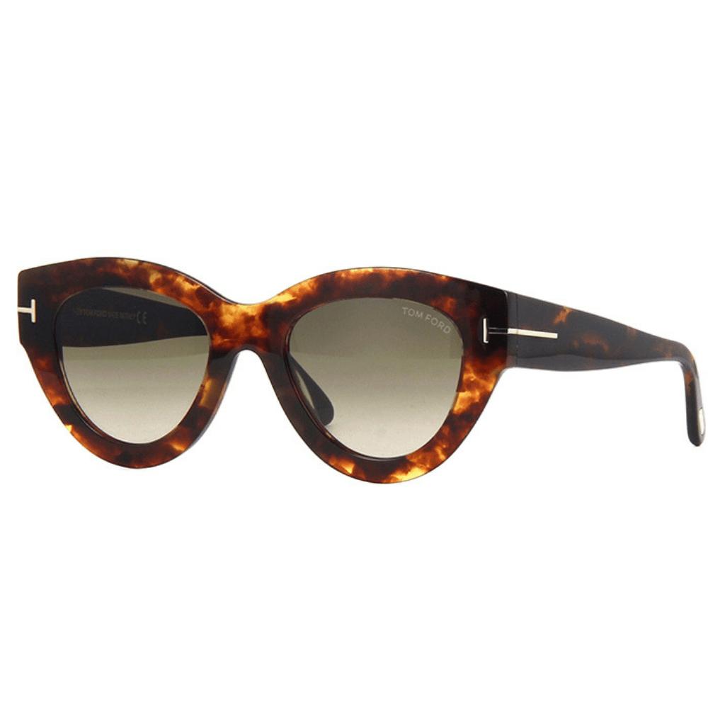 Oculos-de-Sol-Tom-Ford-Slater-658S-Havana-55K-